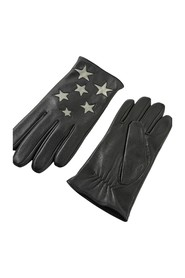 Star Leather Glove A L Gloves