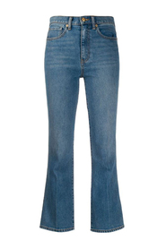 Flair Fit Jeans Jeans