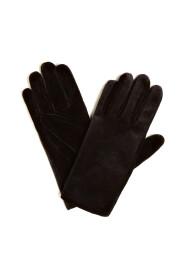 4G Logo gloves