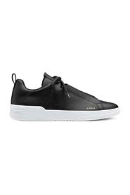 Sneakers - Uniklass Leather S-C18,