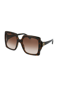 GG0876S 004 Sunglasses