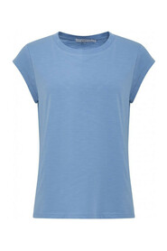 T-Shirt Cch1100