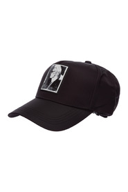 Baseball cap capsule karl legend