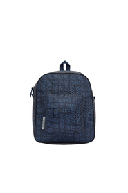 Small Stuff backpack