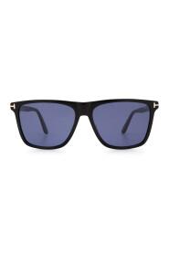sunglasses FT0832 01V