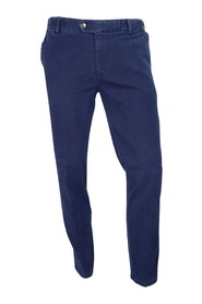 Men's trousers Model Oslo Chino 2 - 3532/18