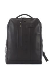 CA4818UB00/N Backpacks