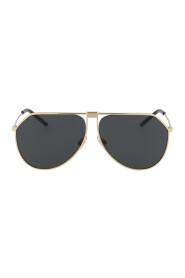 Sunglasses 0DG2248 02/87