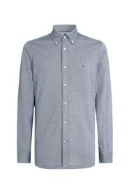 shirt 20985