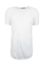 """T-shirt """"Thelox"""""""