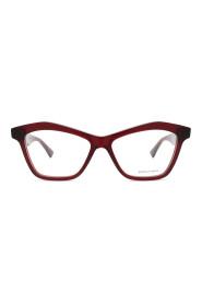 BV1096O 003 Glasses