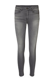 Skinny fit jeans Lucy NW Ankle