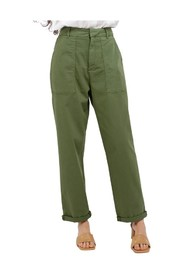 Trousers Aimy