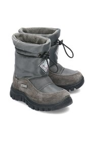Varna - Children's Snow Boots