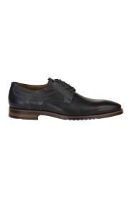 Deno Dressed Shoe