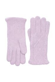 Glove Sadie