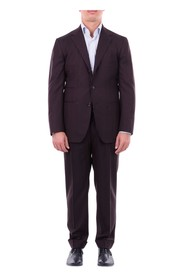 SA250S061270 Evening Suit