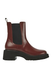 Ankle boots K400575