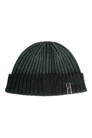 beanie Ji028 Accessories