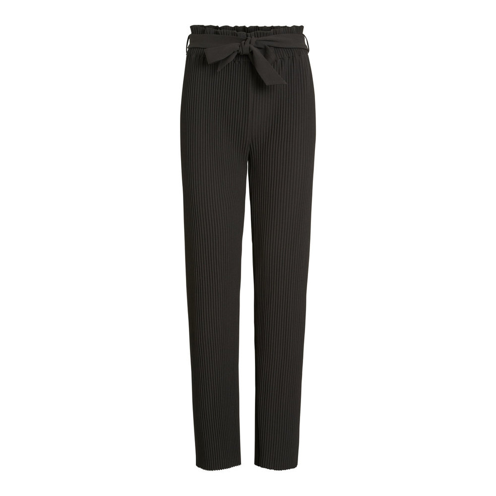 Trousers Pleated