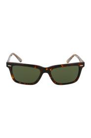 Sunglasses 0OV5388SU 166352