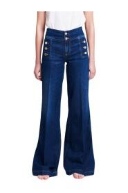 Flair Pantalone
