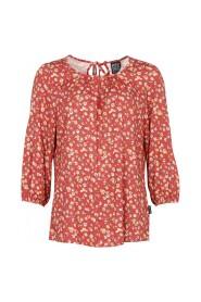 Zorinna blouse