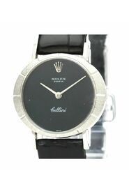 Pre-owned Cellini Mechanical
