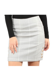 Jimmy skirt