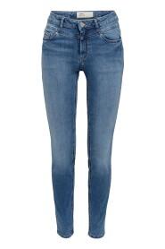 Jeans 999EE1B811