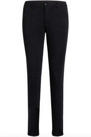 NEW GEORGE trousers