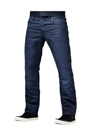 JEANS MORRIS LOW STRAIGHT