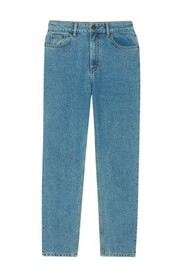 Pario high waist mom jeans