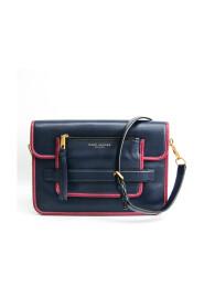 Madiso Large M0008903 Clutch Bag
