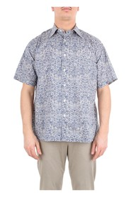 J5511AAMBALAN Short Sleeve Shirt