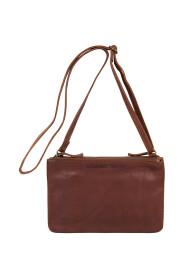 Bag Carter
