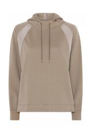 Hoodie Sweatshirts 42700/1574