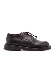Alluce Laced Shoes