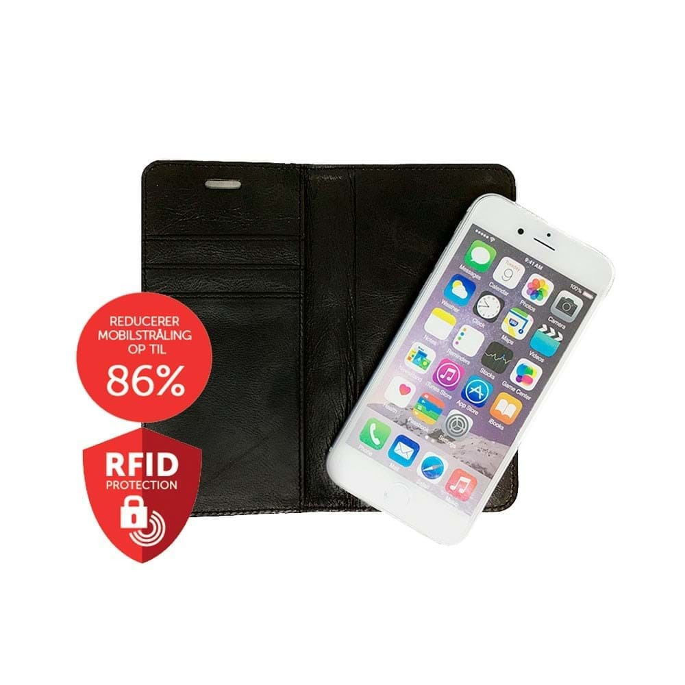 Mobil cover smartphone