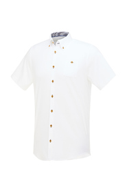 2382.11 Shirt