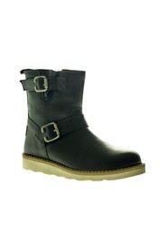 Boots 8900 A71.000