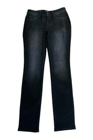 9230 0015 30 5015 JEANS