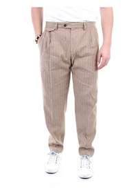 ROBERTLS54 Regular Men Trousers