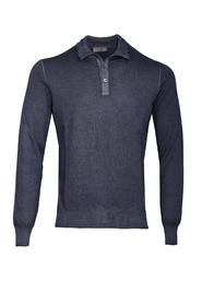 sweater polo krave