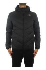 3116P4W Bomber jacket