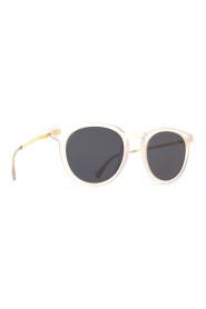 glasses LAHTI 914