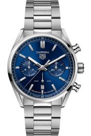 CARRERA watch