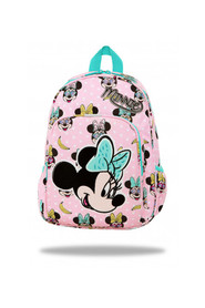Minnie Mouse Pink 10L