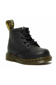 Infant 1460 Leather Ankle Boots
