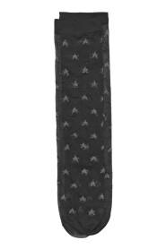 Dagmar Star socks
